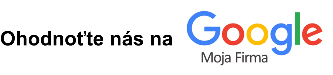 Ohodnoťte SDK Pecák na Google.com